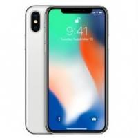 Buy cheap 10% OFF Buy Apple Iphone X Wholesale Price 335USD from wholesalers