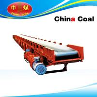 Buy cheap DTII Belt Conveyor from wholesalers