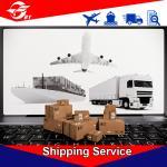 Buy cheap Door To Door DDU Service Without Tax Xiamen - USA Dubai Canada from wholesalers
