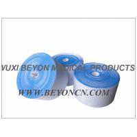 Non Sticky Foam Super Light Weight Cohesive Elastic Bandage / Finger Bandages