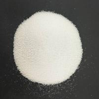 Buy cheap Sulphur Ester Antioxidant 802 Distearyl Thiodipropionate For Plastic Auxiliary Agents product