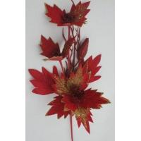 Buy cheap Artificial Flower from wholesalers