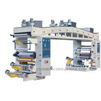 Buy cheap GFA Series Dry Type Laminating Machine from wholesalers