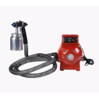 Buy cheap Italy HVLP Environmental Spray Gun GS-GMR-800 from wholesalers