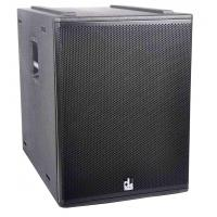 Buy cheap Subwoofer (AH-18S+) from wholesalers