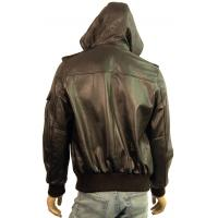 Buy cheap Leather Jacket /Rider Jacket from wholesalers