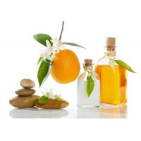 Buy cheap Neroli (Natural Blend) Essential Oil at Wholesale Prices,Neroli perfume ingredient, Neroli fragrance from wholesalers
