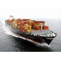 Buy cheap best sea / air / express freight from China to Chad from wholesalers