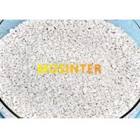 China Industrial Water Purification Chemicals Calcium Hypochlorite CAS 7778-54-3 Ca(ClO)2 on sale