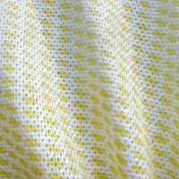 Buy cheap Non-woven Spunlaced Fabric, Ideal for Wet Wipes, Facial Tissue, Synthetic Leathers and Medical Use from wholesalers