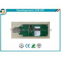 Buy cheap 3G 4G Module Wireless Development Kit Dedicated USB 2.0 To Mini PCIE Card product