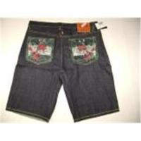 Buy cheap RMC short jeans from wholesalers