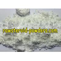 Buy cheap Bulking Cycle Steroids Sustanon 250 , High Purity Injectable Anabolic Steroids from wholesalers