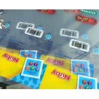Buy cheap Plastic Card(Mylar)/Potect plastic /PCB potect card /partition card for PCB from wholesalers