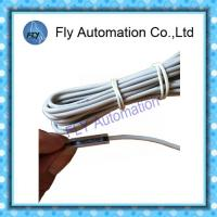 Buy cheap SMC D-A90 D-A93 D-A96 Reed Switch Direct Mounting Style Sensor switch for CDU series Air actuator from wholesalers