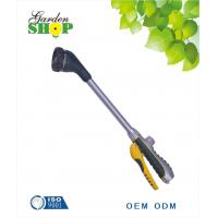 Buy cheap high-quality height adjustable watering wand for garden use from wholesalers