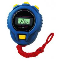 Buy cheap Time keeper SP-6128 with count up timer, alarm, time mode, water 100 resist product