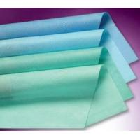 Buy cheap biodegradable pp spunbond non woven fabric for car covers from wholesalers