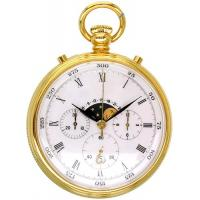 China 2012 Antique Alloy Case Cheap Pocket Watches on sale