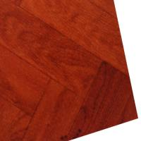 Buy cheap Contemporary Floor Covering Sheets Thick Practical Economical Foaming Buffer from wholesalers