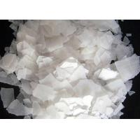 Buy cheap Industrial Grade Sodium Hydroxide Naoh CAS 1310 73 2 With 99% High Purity from wholesalers