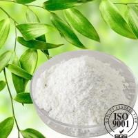 Buy cheap 55-06-1 Bodybuilding Prohormones Raw Material Powder Sodium L-Triiodothyronine (T3) from wholesalers