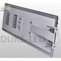 Driveway Solar Lights For Sale: 12V 60W 6600Lm Outdoor LED Solar Light / Solar Driveway
