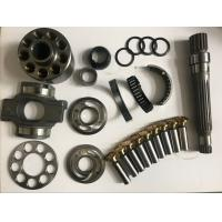 Buy cheap A11VO40 Rexroth Piston Pump Parts Low Noise For Construction Machinery from wholesalers