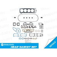 Buy cheap For 85 - 95 Toyota Pickup 4Runner Celica 2.4L SOHC 22R 22RE 22REC Head Gasket Set from wholesalers