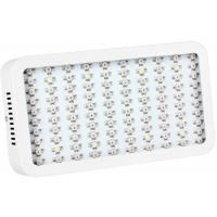 Buy cheap 100Leds 300W Led Indoor Garden Lights Flower Plant Grow Lamp Copper Free Aluminum from wholesalers