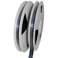 Buy cheap Reel and tape packing for shielding clips with the best price from china from wholesalers