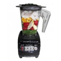 Buy cheap Beater for Hand Mixer (BH-027) from wholesalers