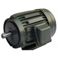 Buy cheap 75HP Electric AEEF 55KW Three Phase Induction Motor 2 Poles from wholesalers