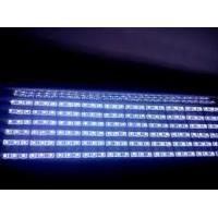 Buy cheap High Efficiency 8W 40 or 80 Degree Low Voltage Marine Aquarium LED Lighting For Freshwater from wholesalers