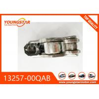 Buy cheap 13257-00QAB  7700107556  8200115605 4409128 Engine Rocker Arm For Renault K4M 1.6 16V product