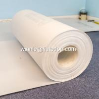 Buy cheap Polypropylene Plastic Floor Protection Sheet from wholesalers