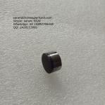 Buy cheap vacuum brazed diamond core drill bit  sarah@moresuperhard.com from wholesalers