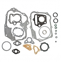 Buy cheap 80 Shore A Motorcycle Engine NBR EPDM Rubber Gasket Set from wholesalers