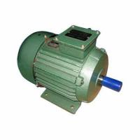 Small boat motor small boat motor images for Small boat motors cheap