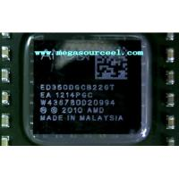 Buy cheap Integrated Circuit Chip ED350DGCB22GT  Computer GPU CHIP  AMD IC from wholesalers