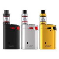 Buy cheap Wholesale Electronic Cigarettes 5ml 320W SMOK G320 Marshal Kit from wholesalers