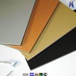 Aluminium Composite Panel/aluminum Plastic Panel/sandwich Panel