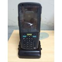 Buy cheap IP65 3.5inch GSM Wireless Terminal , Handheld 1D & 2D Barcode Scanner from wholesalers