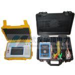 Buy cheap HDYZ-III wireless zinc oxide arrester tester from wholesalers