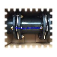 Buy cheap Coupling 029W20892-000 from wholesalers