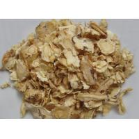 Buy cheap Top Grade Balloon Flower Extract from wholesalers