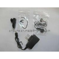 Buy cheap Fashionable Music Stereo Bluetooth Headset Version3.0 from wholesalers