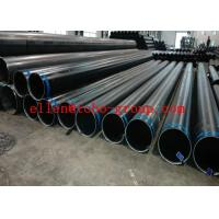 Buy cheap 360 meters Pipe Astm A53 Carbon Steel. 32 ND. Sch-40 PE from wholesalers