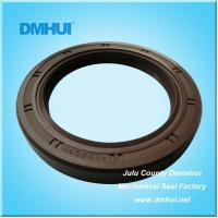 Quality AE3297E DMHUI FRONT CRANKSHAFT OIL SEAL for sale