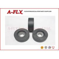 Buy cheap Schindler Elevator & Escalator Roller Friction Wheel High precision from wholesalers